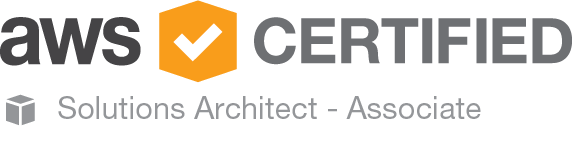AWS_Certified_Solutions_Architect-Associate
