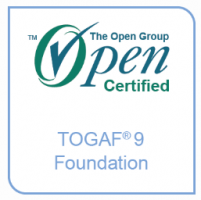 Togaf 9 - Foundation