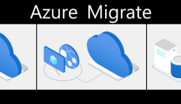 azuremigratefeature