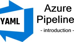 yaml_in_azure_devops_01