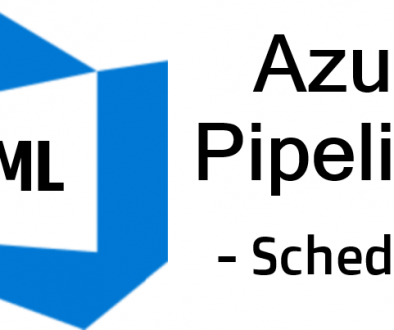 yaml_in_azure_devops_03